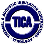 Thermal and Acoustic Insulation Contractors Association
